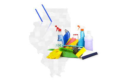 32002 carter cleaning company